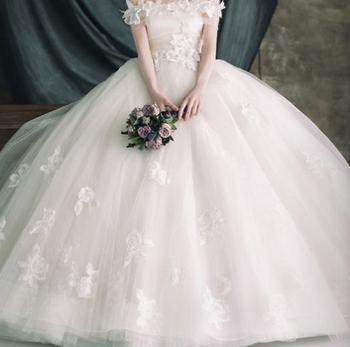 ドレス.png